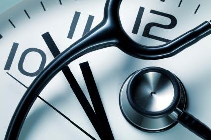 Ժամանակի կառավարում