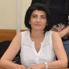 Մարինե Նիկողոսյան