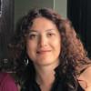 Yelena Manukyan