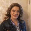 Մարիա Սահակյան