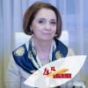 Ալիսա Գևորգյան