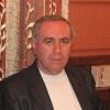 Կարեն Առաքելյան