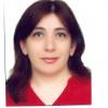 Աննա Մարգարյան