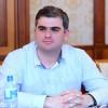 Սուրեն Պարսյան