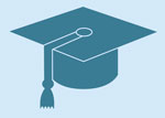 Տեղեկատվական և կրթական նոր տեխնոլոգիաներ